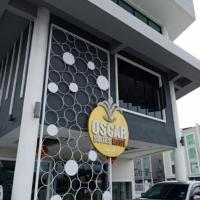 Oscar Suites Hotel