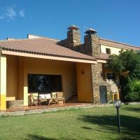 villa Fiametta