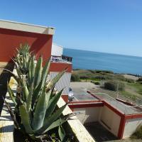 Le Bellevue, hôtel au Cap d'Agde