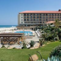 Dan Accadia Herzliya Hotel, hotel in Herzliya