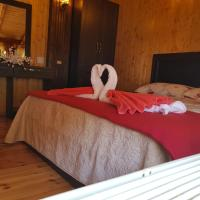 Hotel Vataksi