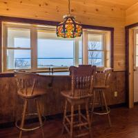 Beach Cottage Inn, hotel di Lincolnville