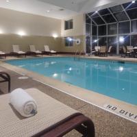 Chicago Club Inn & Suite, hotel in Westmont
