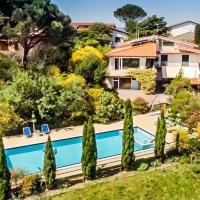 Holiday home Villa Bobolino
