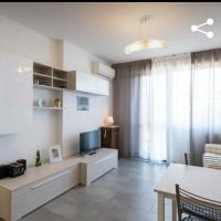 Grazioso appartamento vicino Firenze