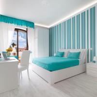 Villa Iolanda, hotel in Piano di Sorrento