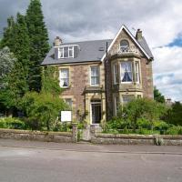 Annfield Guest House