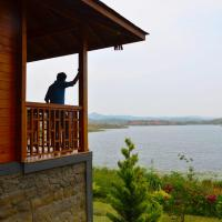 LakeRose Wayanad Resort