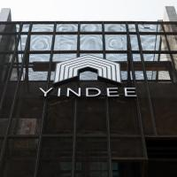 Yindee Travellers Lodge