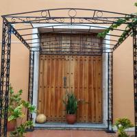 Hostal Vigia, hotel in Matanzas