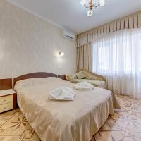 Milotel Pavel, hotel in Anapa