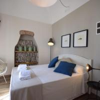 Locanda Fra Diavolo, hotel a Diano Marina