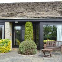 Orchard View, hotel in Colerne
