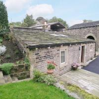 The Dairy, hotel in Diggle