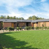 Stables, hotel in Bearsted