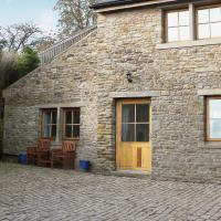 Bramble Cottage, hotel in Whalley