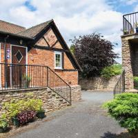 East Granary, hotel in Leominster