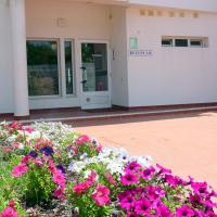 Hotel Coruche - Quinta do Lago Verde, hôtel à Coruche