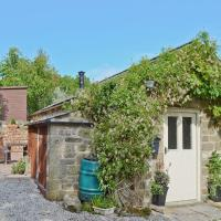 Mulberry Cottage