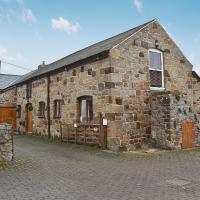 The Stables II, hotel in Oswestry