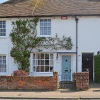 Bow Cottage, hotel in Sturry