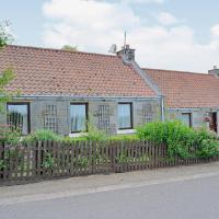 Eliza Cottage