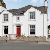 Glenlea Cottage