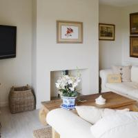 Snooty Fox Cottage