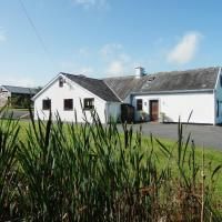 Bay View Cottage, hotel in Llanon