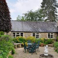 Bakery Cottage, hotel in Cirencester