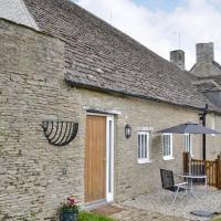The Old Stables V, hotel in Sherston