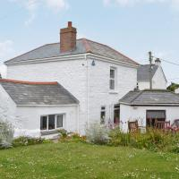 West Pentire House