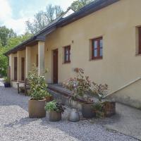 Templer Cottage