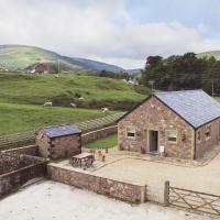 Root Farm Cottage