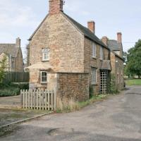 Badger Cottage, hotel in Kingham
