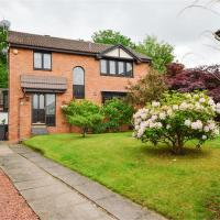 Edinburgh Luxury Holiday Home
