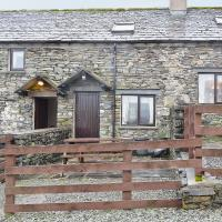 Sunny Brow Cottage