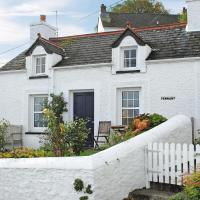 Pennant Cottage