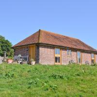 Coblye Barn