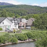 Earnside Cottage