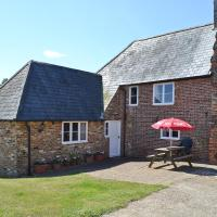 Hawthorne Cottage, hotel in Wingham