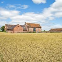 Windy Mundy Farm