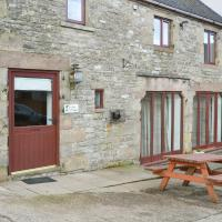 Cedar Cottage, hotel in Whiston