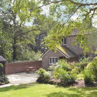 1 Tanhurst Cottage, hotel in Abinger
