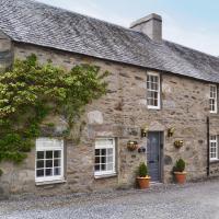 Foxlands Cottage