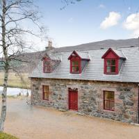 Ford Cottage, hotel in Braemar