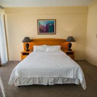 Hotel Feni, hotel em Kavadarci