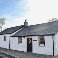 Spite Cottage