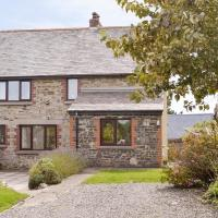 Penhill Farm Cottage