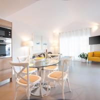 Rooms & Suites Princesa Sonia